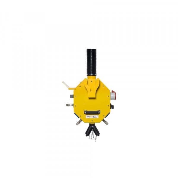 000575_Hamach_HCV_Energybox_Matic_400V_1.jpg