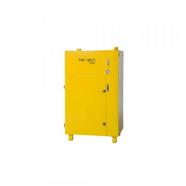 000585_Hamach_HCV50TQEX_Aluminium_Pre-separator_1.jpg