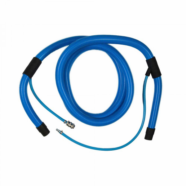 00996x_Hamach_Vacuum_Hose_with_Air_Hose_and_Couplings_1.jpg