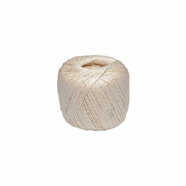 7010_Hamach_ball_of_Cord_for_Bale_Press.jpg