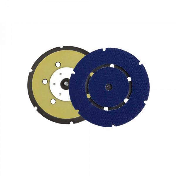 010018_Hamach_Sanding_Support_Pad_Hard_6_1_holes_Hook_Loop_150mm_1.jpg