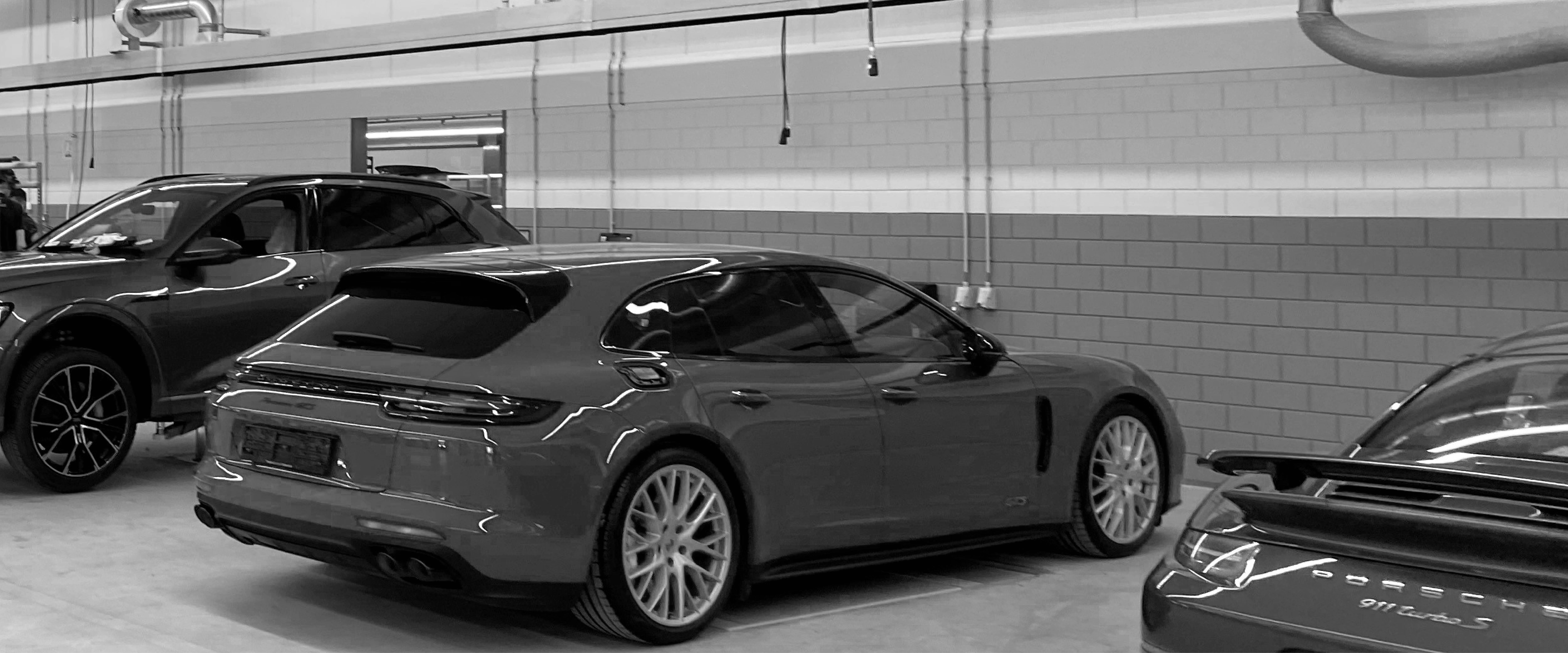Porsche-referentie-TEMPLATE