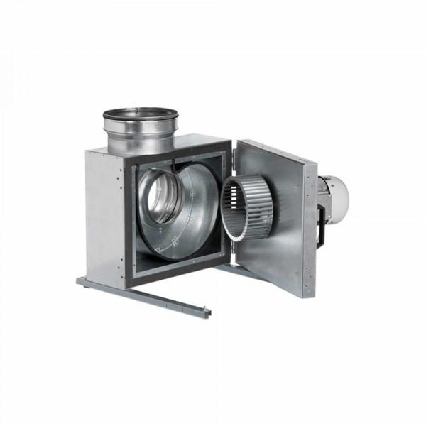 RVE00000x_Hamach_Ventilator_Unit_380V_1.jpg