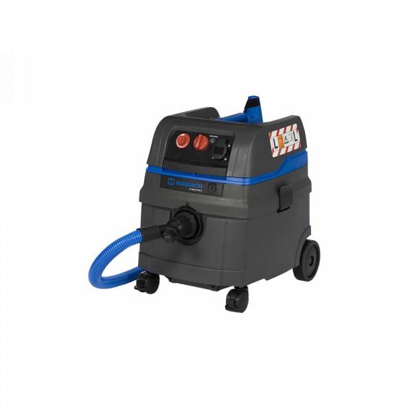 000768_Hamach_HMV_6L_EA_Mobile_Vacuum_Cleaner_1.jpg