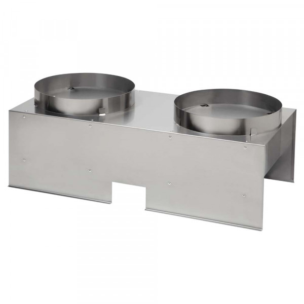 045901%20Hamach%20Raised%20Can%20Holder%20for%20Stainless%20Steel%20Waste%20Container.jpg