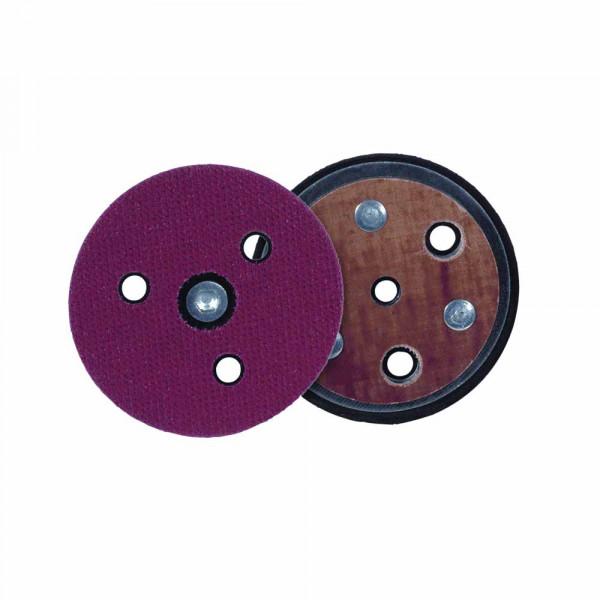 010056_Hamach_Sanding_Support_Pad_Hard_3_holes_Hook_Loop_76mm_1.jpg