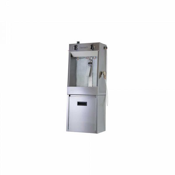 000452_Hamach_HR1400_Spraygun_Cleaner_1.jpg
