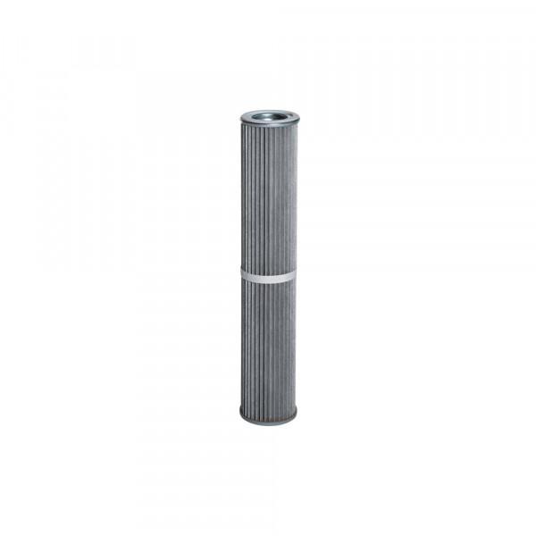 059403_Hamach_Polyester_Anti_Static_Filter_EQ_TQ_Turbine_EX_1.jpg