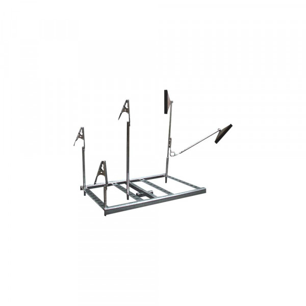 067226_Hamach_Table_without_clamps_1.jpg